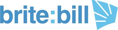 Hiring Software companies Brite-Bill