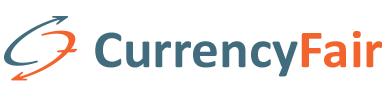 Hiring Software companies CurrencyFair