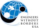 Hiring Software companies EWB