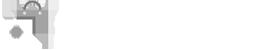 Hiring Software companies Frockadvisor Logo