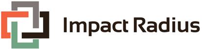Hiring Software companies Impact-Radius