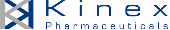 Hiring Software companies Kinex