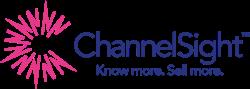 Hiring Software companies Channelsight