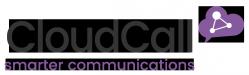 Hiring Software companies CloudCall