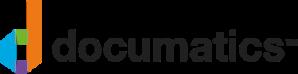 Hiring Software companies Documatics