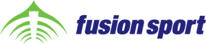 Hiring Software companies Fusion sport