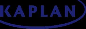 Hiring Software companies Kaplan