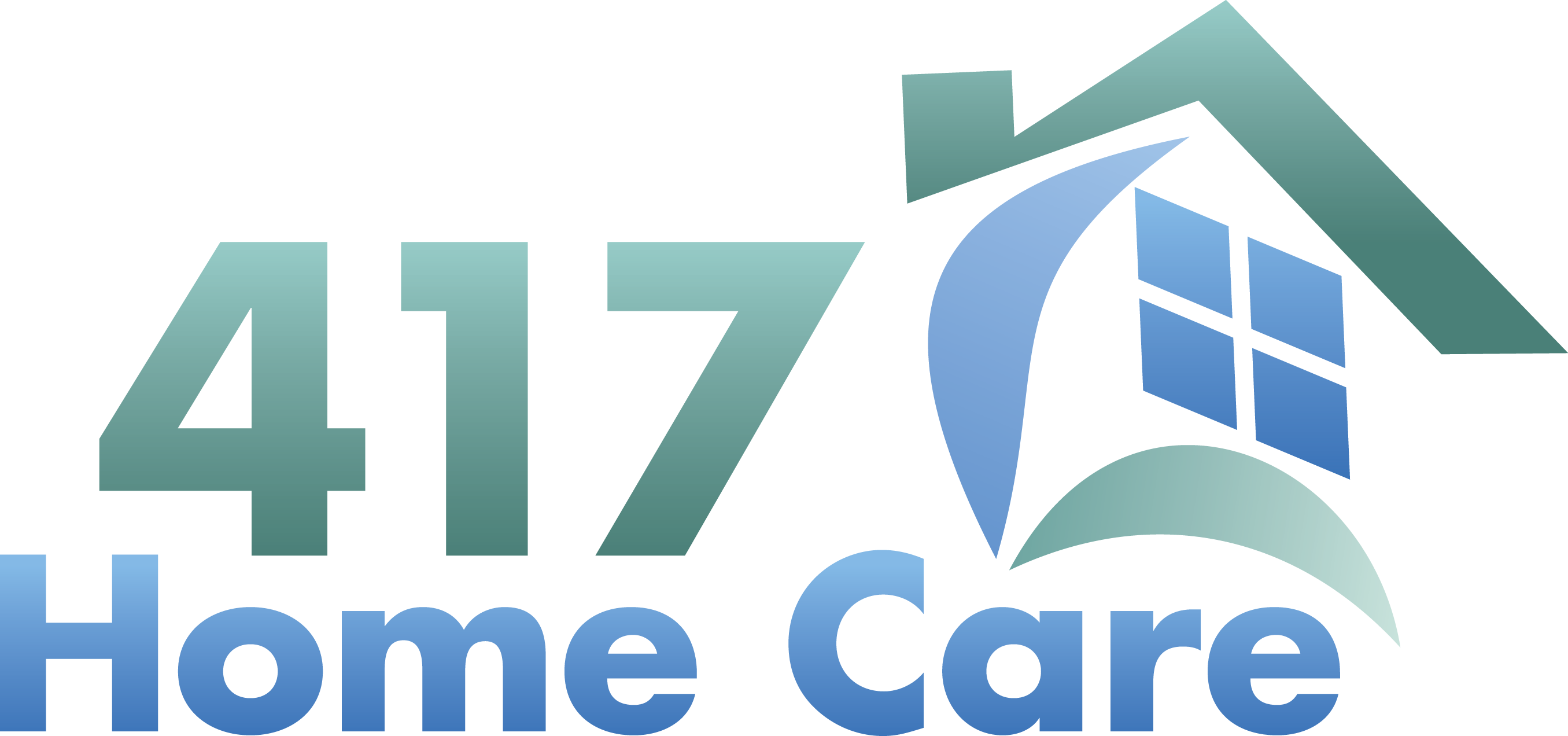 Private Pay Home Care Aide (Starting at $11 00/hour) | 417 Home Care