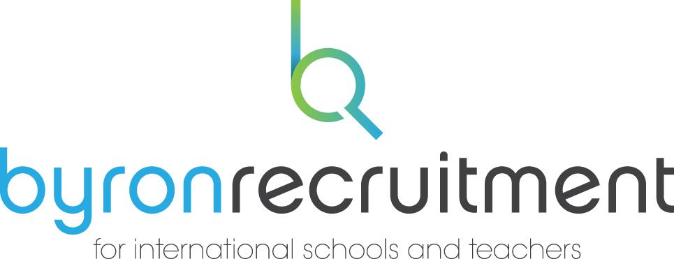 Byron Recruitment Logo_RGB.jpg
