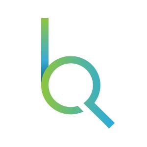 logo for LinkedIn.jpg
