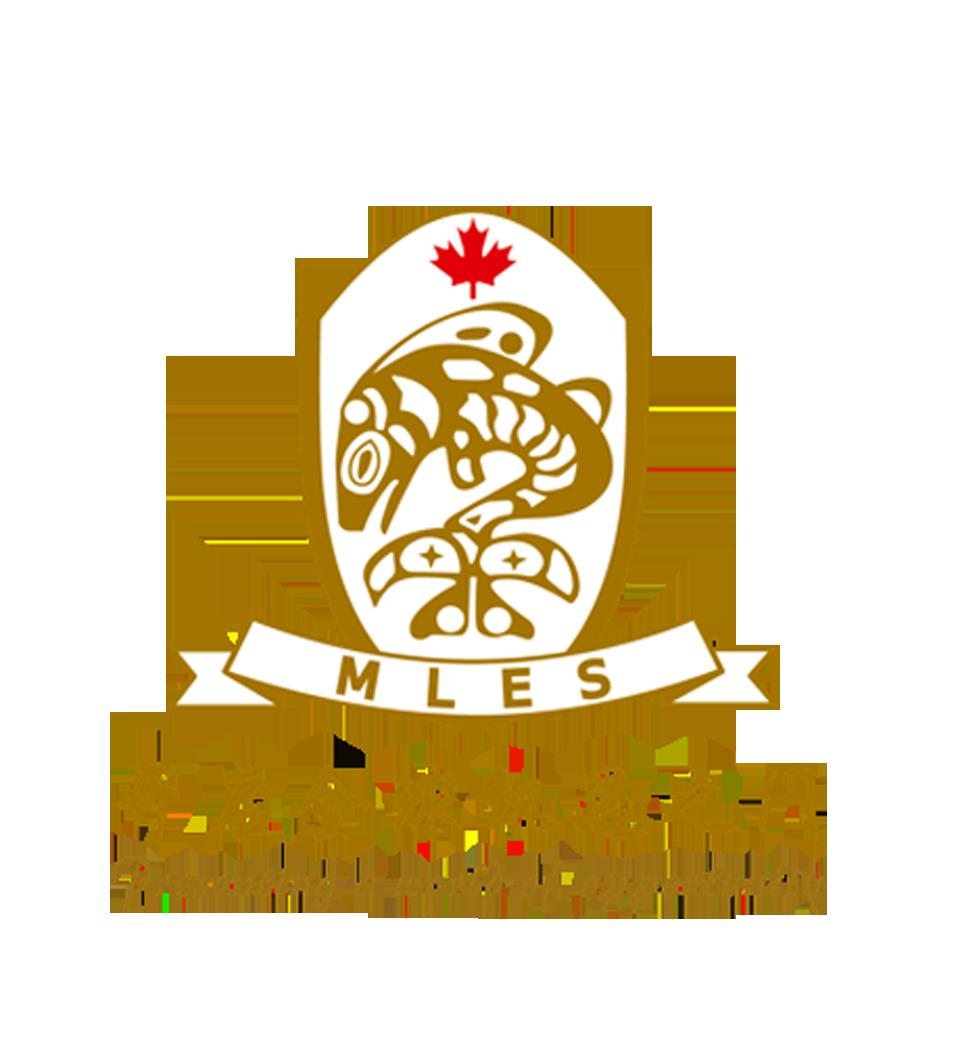 MLES Logo 2018.png