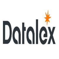 Datalex Logo