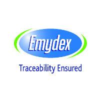 emydex Logo