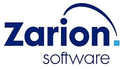 zarion Logo