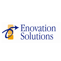 Enovation 4 Logo