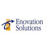 Enovation 4 Logo