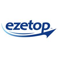 Ezetop Logo