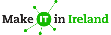 Make IT in Ireland Logo